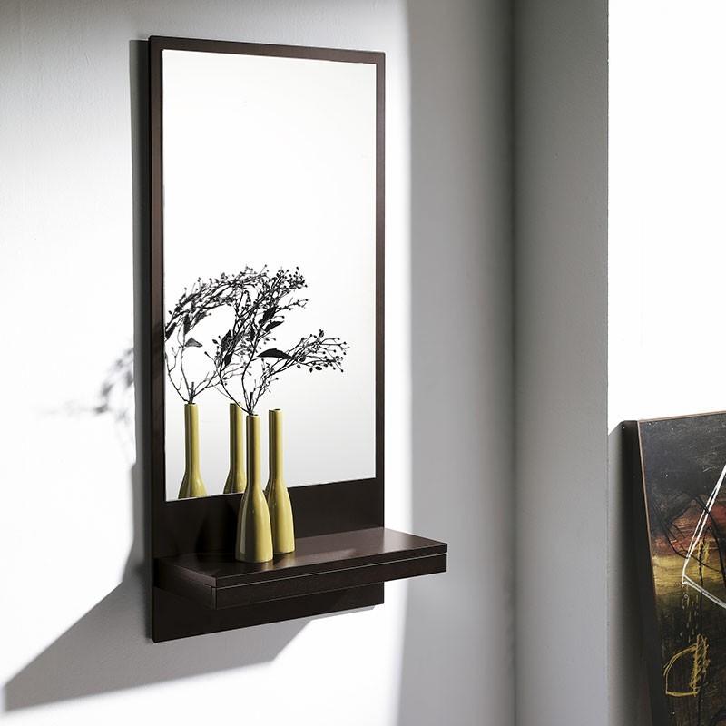 Conjunto recibidor consola espejo comprar ahora - Espejos de recibidor ...
