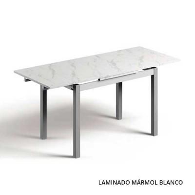 Mesa Extensible de Laminado Sampol