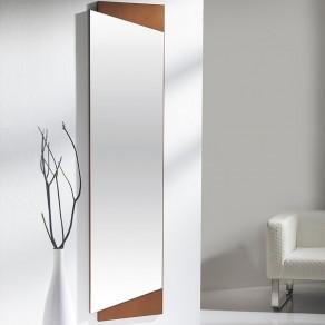 Espejo Rectangular Vestidor 175 x 44 cm