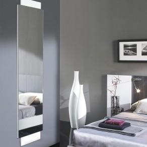 Espejo Rectangular Dormitorio 175 x 45 cm