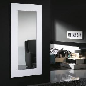 Espejo Rectangular Dormitorio 172 x 80 cm
