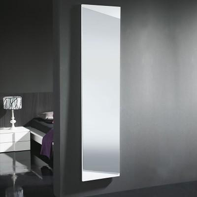 Espejo Rectangular Vestidor 175 x 43 cm