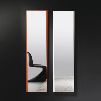 Espejo Rectangular Vestidor 167 x 46 cm